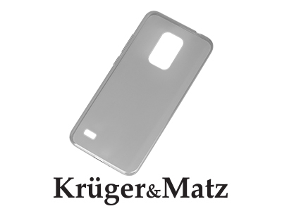 Back cover telefon model Flow 7S Kruger&Matz