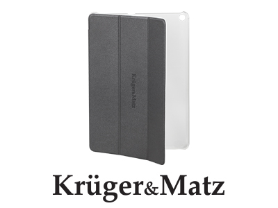 FLIP COVER TABLETA EAGLE 1069 KRUGER&MATZ