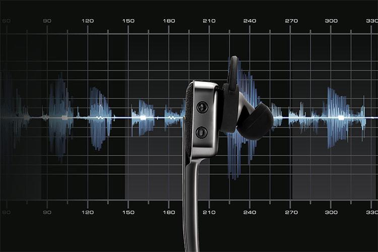 Reducerea sunetului exterior