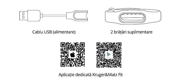 km0422-html-en-81m.jpg