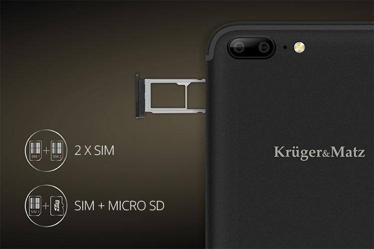 km0450-ar-html-6m.jpg