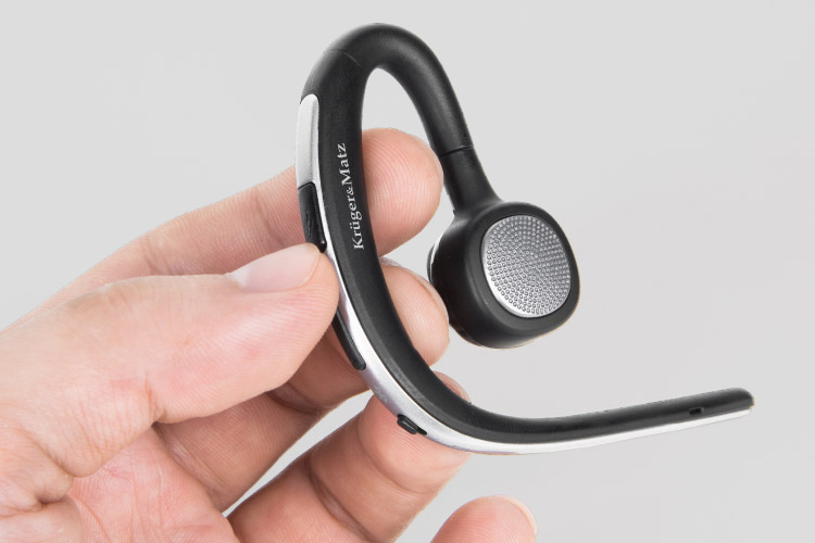 Ce headset Bluetooth sa alegi