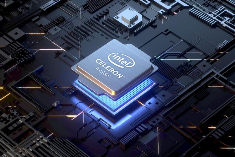 Tableta Kruger&Matz cu procesor Intel