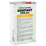Solutie Curatat Alcool Izopropilic Ipa Plus 1