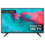 Tv Hd Smart 32 Inch 81cm Kruger&matz
