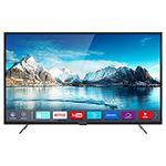 Tv 4k Ultra Hd Smart 50inch 127cm Serie A K&m