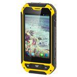Smartphone Drive5 Mini Kruger&matz