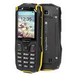 Telefon Rugged Iron 2 Kruger&matz