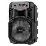 Boxa Bluetooth Portabila Musicbox Kruger&matz