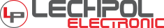 Lechpol Electronic
